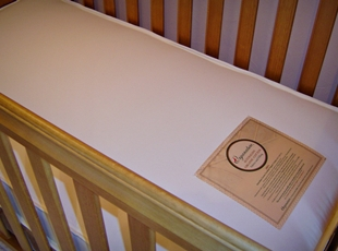 1 Cot innerspring mattress.jpg