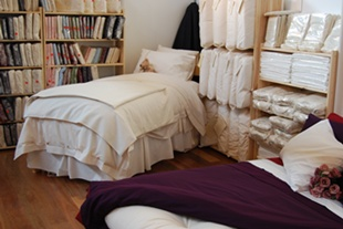 organic-bedding-and-bed-linen.jpg