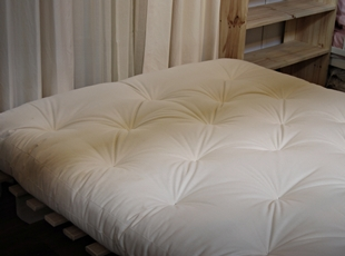 organic-cotton-futon.jpg